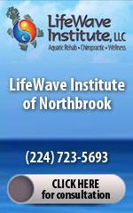 Lifewaveinstitute_150x240