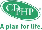 Cdphp_plan_for_life_3405_rgb