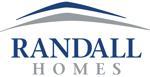 Randall homes