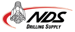 Nds drilling