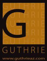 Guthrie_logo