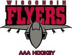 Flyers logo  2