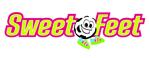 Sweet_feet_7-23-10