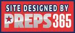 Preps 365 designed by yl