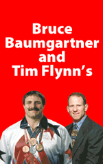 Baumgartner2016