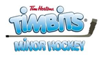 Timbitshockey