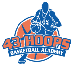 43-hoops-basketball-academy-logo_for_website