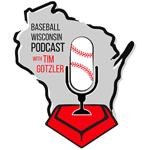 Baseballwisconsinpodcast