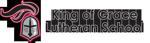 Kingofgraceschoollogobasic