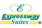 Expressway logo