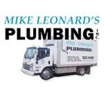 Mike leonard