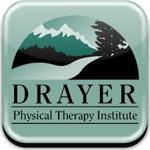 Drayer2