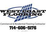 West_coast_flooring