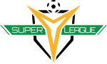 Super_y_league_logo_-final