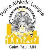 2005 pal logo