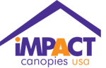 Logo impact canopies usa e1428511864306