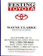 Wayne_clarke