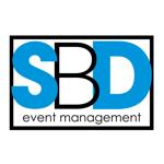 Sbdeventmanagement-logo-01