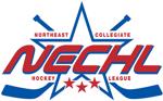 Nechl logo
