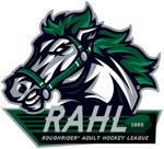 Rahl_logo