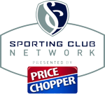 Sporting club network pricechopper