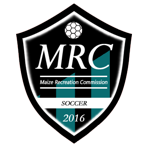 Mrc_soccer_website_copy