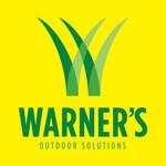 Warner s outdoor solutions