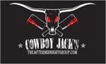Cowboy jack s