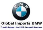 Globalimports01_1