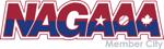 Nagaaa membercity logo