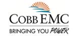 Cobb emc large
