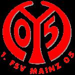 Mainz05 logo