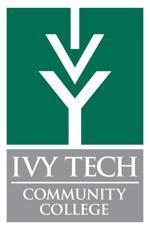 Ivy vt 2cw