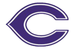 Carlsbad logo