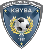 Ksysa logo transparent