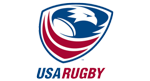 Usa rugby 300x161