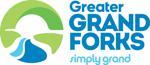 Ggfcvb logo rgbnew