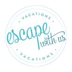 Escape_with_us_vacations