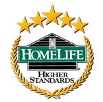 Homeliferealty