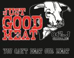 Just good meats