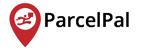 Parcelpal delivery