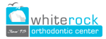 Whiterockorthodontic
