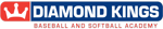 Dk logo png
