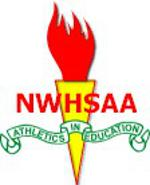 Nwhsaa logo
