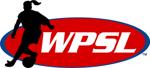 Color wpsl logo