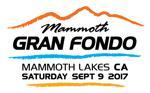 Mammothgranfondo2017 logo