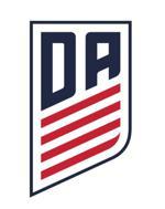 New ussda logo 475x600