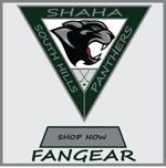 Shaha fangear