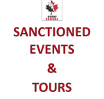 Events   tours
