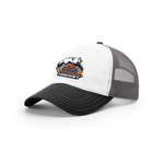 2017 hats